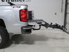 RKY10223 - Wheel Mount RockyMounts Platform Rack on 2019 Chevrolet Silverado 1500