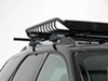 RockyMounts Roof Basket - RKY1054