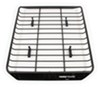 RKY1054 - Medium Length RockyMounts Roof Basket