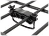 RKY1054 - Steel RockyMounts Roof Basket