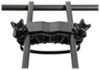RockyMounts Medium Length Roof Basket - RKY1054