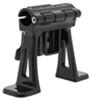 RKY1084 - 9mm Axle,15mm Thru-Axle,20mm Thru-Axle RockyMounts Thru-Axle Mount