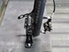 RKY1084 - 1 Bike RockyMounts Thru-Axle Mount