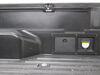 0  truck bed bike racks rockymounts thru-axle mount 1 manufacturer