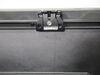 0  truck bed bike racks rockymounts thru-axle mount 1 driveshaft track rack - factory systems