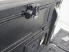 0  truck bed bike racks rockymounts thru-axle mount 12mm 15mm 20mm boost 110 rky1086