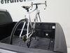 0  truck bed bike racks rockymounts thru-axle mount 12mm 15mm 20mm boost 110 driveshaft track rack - factory systems