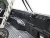 0  truck bed bike racks rockymounts 1 12mm thru-axle 15mm 20mm boost 110 rky1086