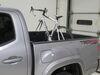 0  truck bed bike racks rockymounts 1 12mm thru-axle 15mm 20mm boost 110 manufacturer