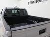 0  truck bed bike racks rockymounts 12mm thru-axle 15mm 20mm boost 110 compact trucks mid size full rky1086