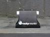 RKY1087 - 12mm Thru-Axle,15mm Thru-Axle,Boost 110 RockyMounts Truck Bed Bike Racks