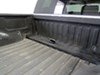 RockyMounts HotRod Truck Bed Bike Carrier - Thru-Axle Mount - Bolt On - Black Bolt On RKY1087