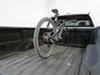 RKY1087 - Bolt On RockyMounts Truck Bed Bike Racks