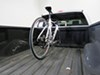 0  truck bed bike racks rockymounts fork mount 9mm axle loball carrier - bolt on