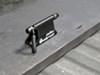 0  truck bed bike racks rockymounts 1 9mm axle in use