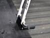 Truck Bed Bike Racks RKY1096 - Bolt On - RockyMounts