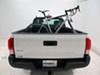 RockyMounts Truck Bed Bike Racks - RKY1097