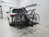 RKY11404-3 - Wheel Mount RockyMounts Hitch Bike Racks