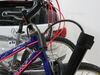 Hitch Bike Racks RKY11404-3 - 3 Bikes - RockyMounts