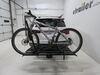 Hitch Bike Racks RKY11404-3 - Fits 2 Inch Hitch - RockyMounts