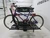 RockyMounts Tilt-Away Rack,Cargo Access w Bikes Loaded Hitch Bike Racks - RKY11404-3