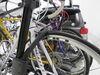 RockyMounts Hitch Bike Racks - RKY11404-4