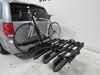 Hitch Bike Racks RKY11404-4 - 4 Bikes - RockyMounts on 2019 Dodge Grand Caravan
