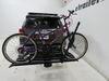 RockyMounts Wheel Mount Hitch Bike Racks - RKY11404-4