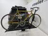 "RockyMounts SplitRail LS 4 Bike Platform Rack - 2"" Hitches - Tilting - Wheel Mount Hitch Lock RKY11404-4"