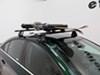 RockyMounts Ski and Rack Locks Ski and Snowboard Racks - RKY1481 on 2015 Chevrolet Cruze