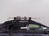 0  ski and snowboard racks rockymounts clamp on - standard rky1481