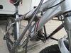 0  bike locks rockymounts cable rky3854