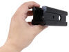 """RockyMounts 1-1/4"""" to 2"""" Hitch Adapter Sleeve for MonoRail Bike Rack Hitch Adapters RKY54FR"""