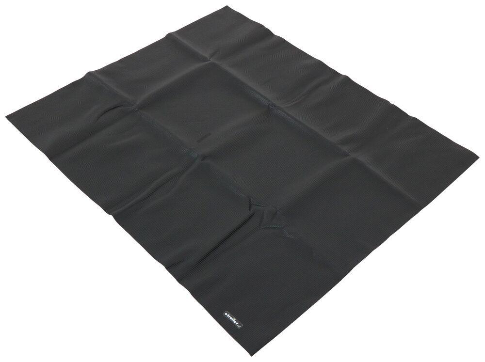Rightline Gear Car Roof Bag - RL100650