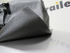 0  accessories and parts rightline gear car roof bag non-skid protection pad for rooftop cargo bags