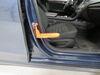 Rightline Gear Moki Door Step - 400 lbs Door Step RL100660 on 2018 Ford Fusion