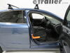 Rightline Gear Door Step Accessories and Parts - RL100660 on 2018 Ford Fusion