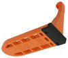 rightline gear accessories and parts door step rl100660
