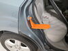 Rightline Gear Moki Door Step - 400 lbs Door Step RL100660