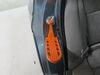 RL100660 - Door Step Rightline Gear Roof Box,Roof Basket,Car Roof Bag,Roof Rack,Roof Bike Racks,Watersport Carriers