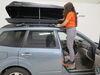 Rightline Gear Roof Box,Roof Basket,Car Roof Bag,Roof Rack,Roof Bike Racks,Watersport Carriers - RL100660