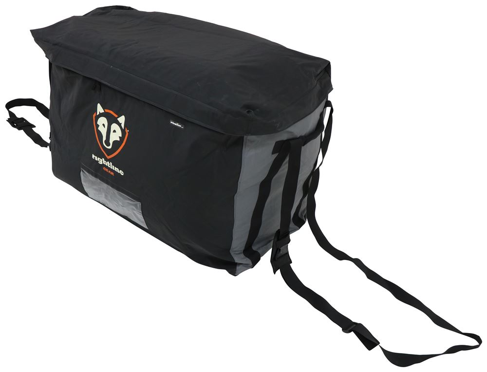 Rightline Gear Roof Bag - RL100B90