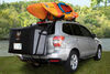 RL100B90 - Roof Rack Mount Rightline Gear Roof Bag