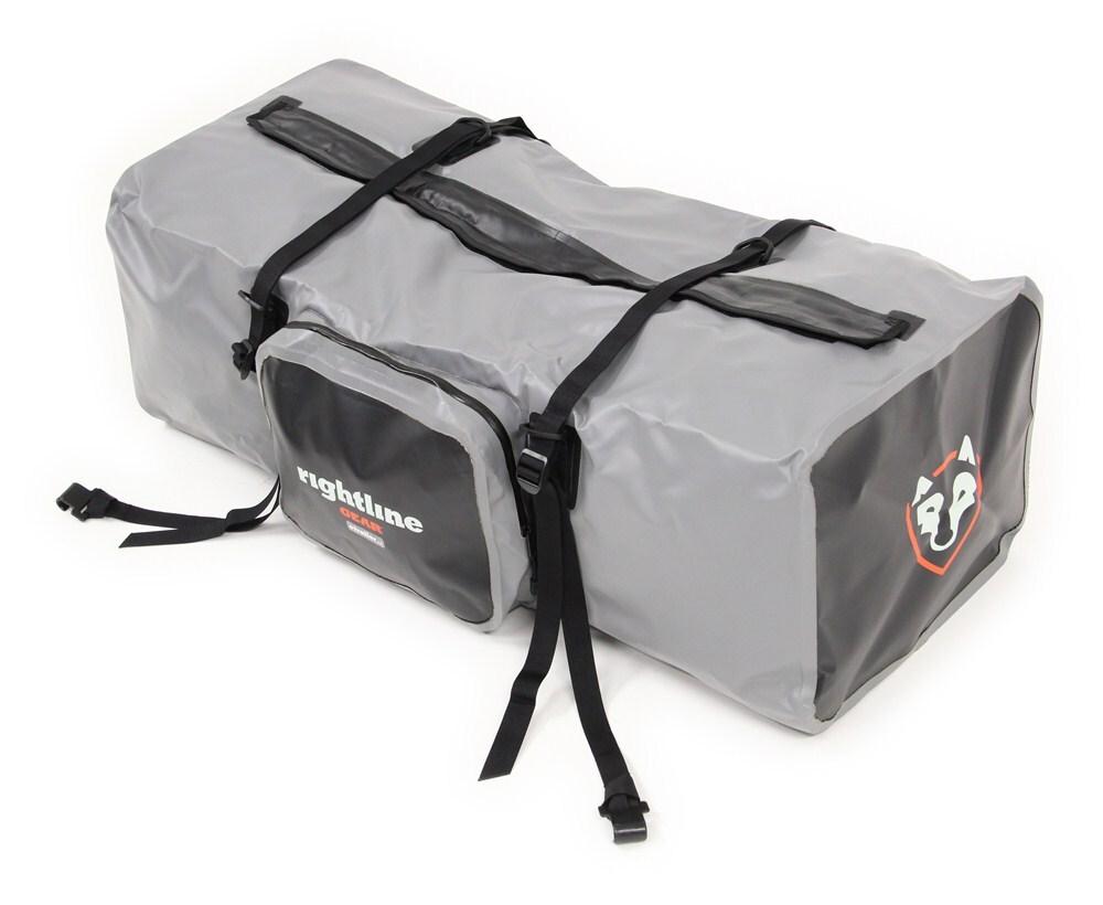 Rightline Gear Extra Small Capacity Car Roof Bag - RL100D90