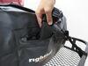 0  car roof bag rightline gear waterproof material extra small capacity rl100j87-b