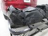 0  car roof bag rightline gear rack mount basket naked extra small capacity rl100j87-b
