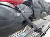 0  car roof bag rightline gear rack mount basket naked extra small capacity in use