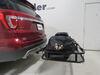 0  car roof bag rightline gear rack mount basket naked short length rl100j87-b