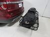0  car roof bag rightline gear extra small capacity short length rl100j87-b