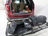0  car roof bag rightline gear waterproof material short length in use
